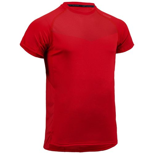 fts-120-m-t-shirt-red-s1