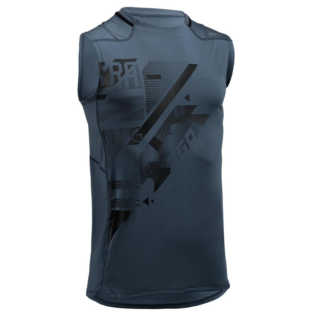 a68b83637 Camiseta masculina de academia FTA 500. Camiseta masculina de academia FTA  500