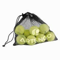 10-balls-bag-1