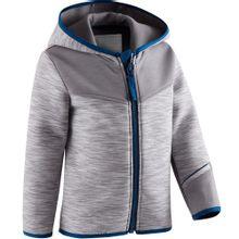 jacket-500-grey-blue-6-years1