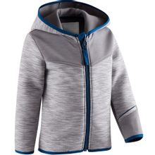 jacket-500-grey-blue-5-years1