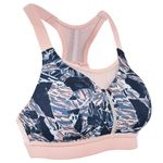 padded-adjustable-running-bra-pink-l-cd4