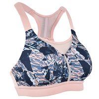 padded-adjustable-running-bra-pink-l-cd4