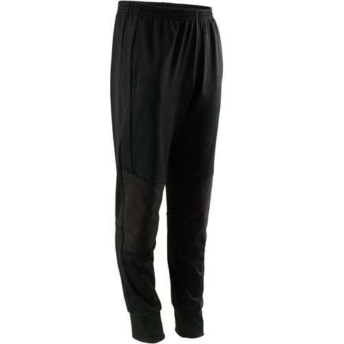 pantalon-light-s500-tb-b-131-140cm-8-9y1