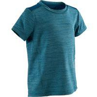 ts-mc-s500-blue-green-96-102cm-3-4y1