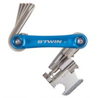 multitool-bike-900-1