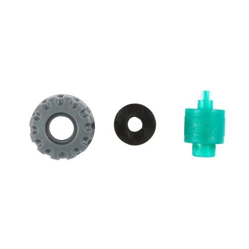 pump-repair-kit-colo-1-no-size1
