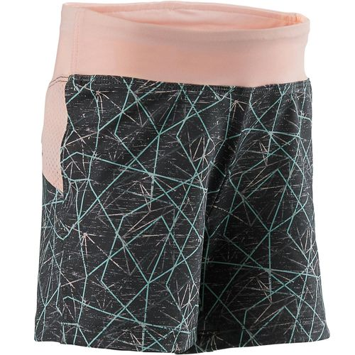 shorty-s500-grey-pink-76-81cm-18m1