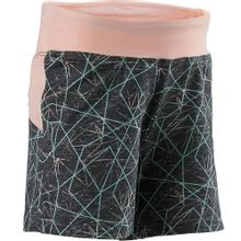 shorty-s500-grey-pink-73-75cm-12m1