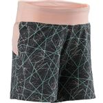 shorty-s500-grey-pink-103-112cm-4-5y1