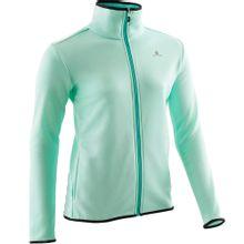 veste-s500-tg-g-jacket-160-166cm14-15y1