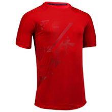 fts500-print-m-t-shirt-red-s1