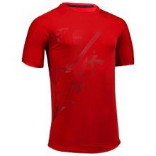 fts500-print-m-t-shirt-red-l1