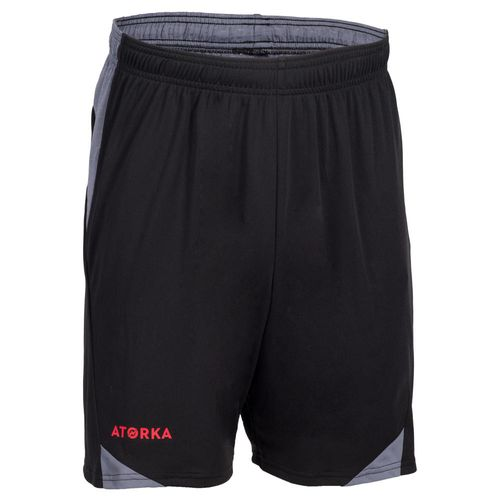 shorts-handebol-h500-masculino1