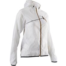 wind-jacket-trail-w-white-uk-8---eu-361