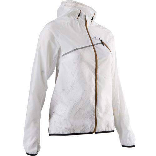 wind-jacket-trail-w-white-uk-8---eu-361