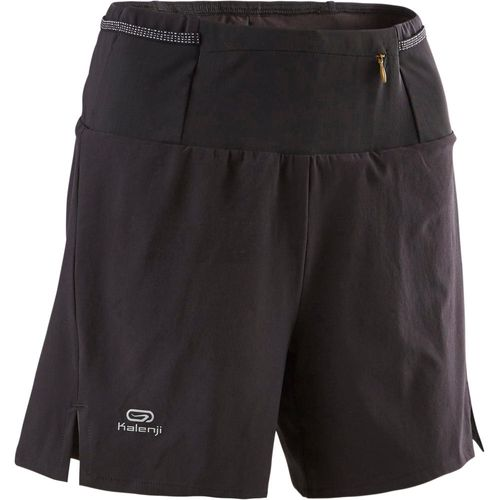 baggy-short-trail-w-black-bronze-xs1