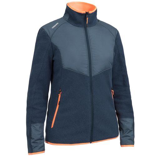 fleece-inshore-900-w-dark-grey-2xl1