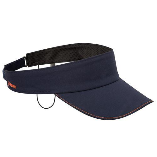 visor-dark-blue-unique1