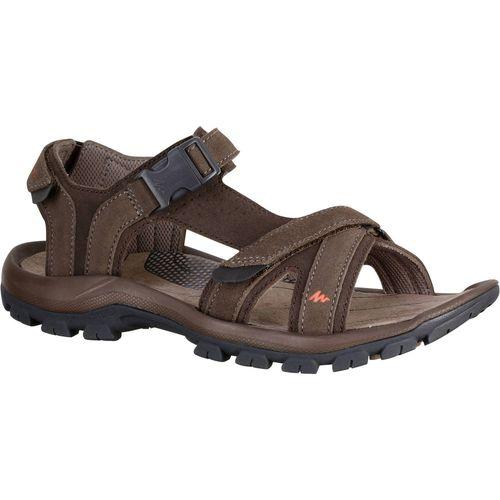 Sandália masculina de trekking Arpenaz120