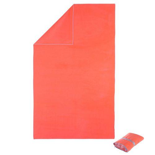 microfiber-towel-l-grantina-1