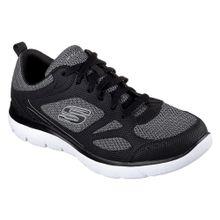 bd8e569dbdd Tênis masculino de caminhada Skechers Go Walk 4 - decathlonstore