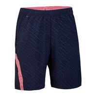shorts-jr-navy-pink1