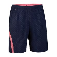 shorts-jr-navy-pink1