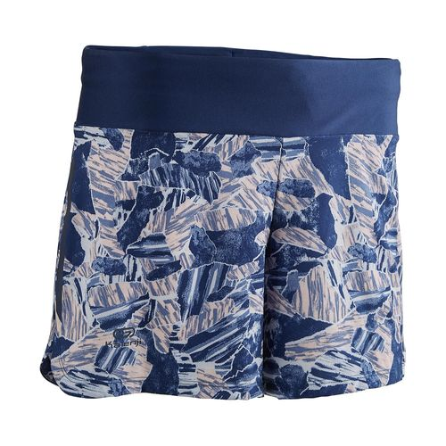 running-short-run-dry-print-w-blue-xs1