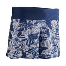 running-short-run-dry-print-w-blue-xl1