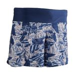 running-short-run-dry-print-w-blue-s1