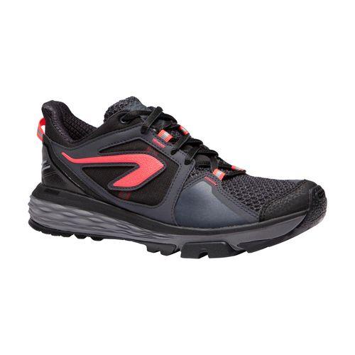 shoes-run-confort-grip-w-b-uk-7---eu-411
