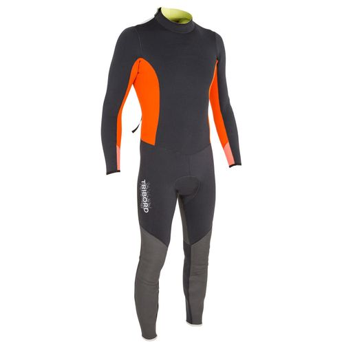 wetsuit-thermic-500-m-blue-orange-2xl1
