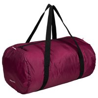 foldable-fitness-bag-30l-burgun-no-size1