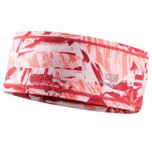 headband-running-camo-pink-no-size1