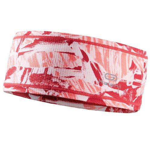 headband-running-camo-pink-no-size1