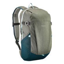 b23e5b70b backpack-nh100-20l-khaki-20l1