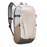backpack-nh100-20l-beige-20l1