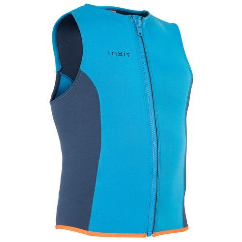 vest-neo-sk-m-elec-blue-xs1