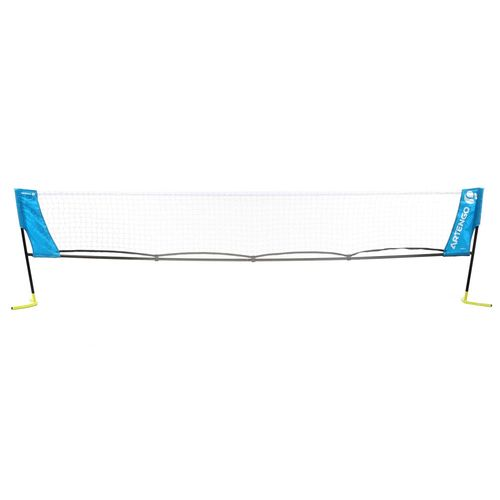 tennis-net-3m-no-size1
