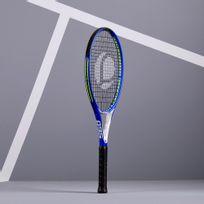 8f427ed18 Raquete de Tênis TR560 Artengo - DecathlonPro