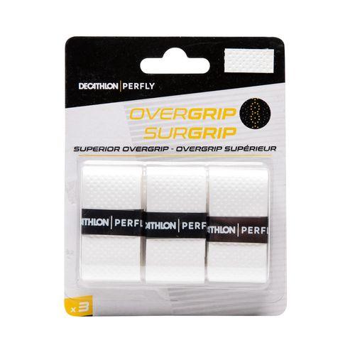 superior-overgrip-x-3-white-no-size1