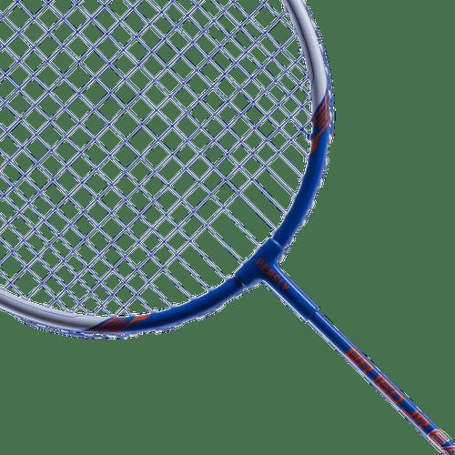 br-160-jr-easy-grip-blue-no-size5