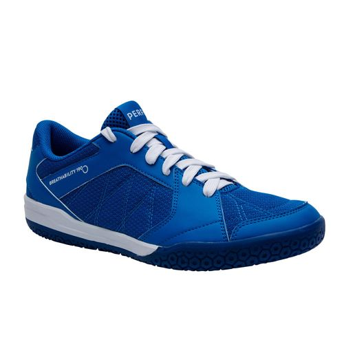 bs-190-man-shoes-blue-uk-55---eu-391