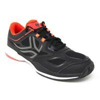 ps-560-shoes-m-black-re-br-431