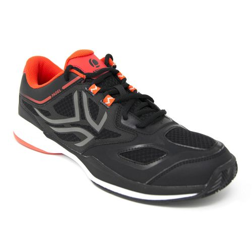 ps-560-shoes-m-black-red-br-421