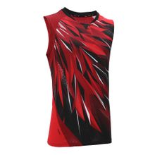 t-shirt-990-m-red-2xl1