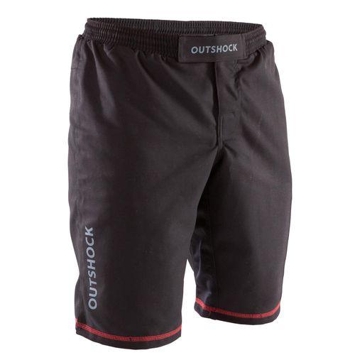 bjj-nogi-fs500-a-shorts-blk-xl1