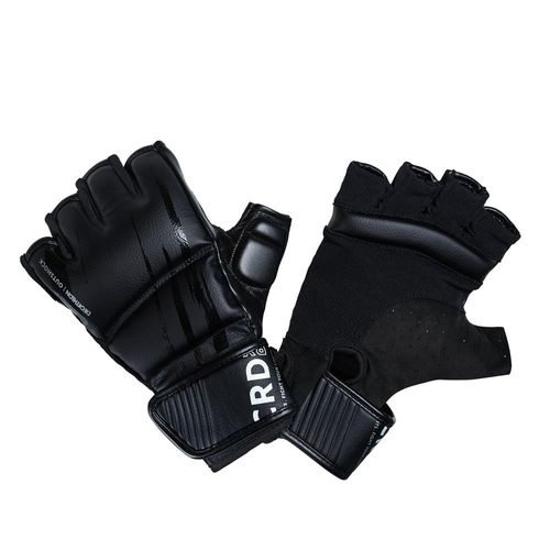 cardio-boxing-mitts-500-l1