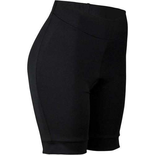 --short-100-black-feminino-l1